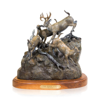 Fine Art  caa, cowboy artists of america, limited edition bronzes, robert scriver