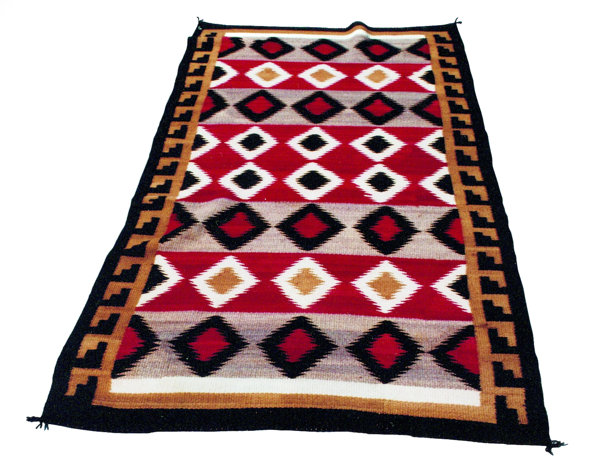 Western Region Weaving navajo, rugs, weavings