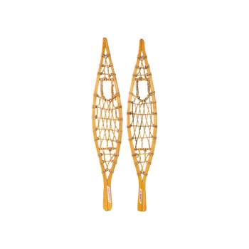 American Indian  new item, snowshoes  Sample Snowshoes