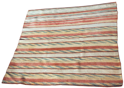 Child's Classic Blanket 1' to 4', blankets, child's, classic, navajo, weavings
