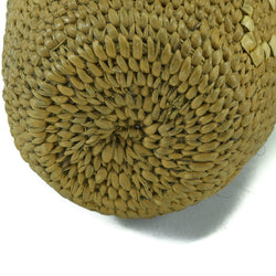 19th Century Klickitat Basket