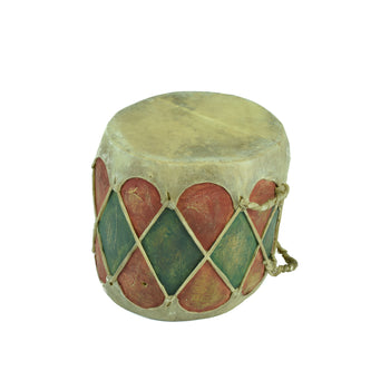 American Indian  cochiti, drums, pueblo  Cochiti Pueblo