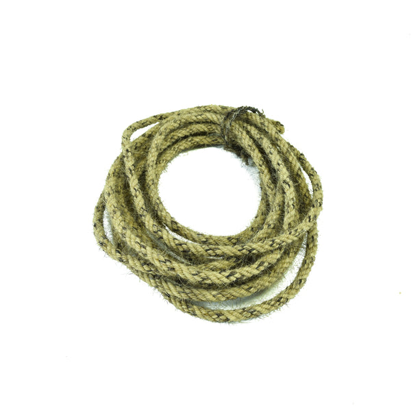 Mexican Braided Horsehair Rope