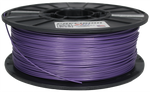 Amethyst Purple PLA Filament [1.75MM] 2.2LB / 1KG Spool