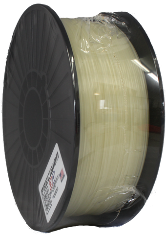 Glow In The Dark PLA Filament [1.75MM] 2.2LB / 1KG Spool