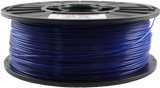 Keystone Blue [Translucent] PLA Filament [1.75MM ] 2.2LB / 1KG Spool