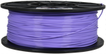 Lilac PLA Filament [1.75MM] 2.2LB / 1KG Spool