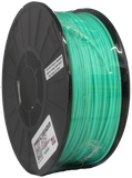 Mint Green PLA Filament [2.85MM] 2.2LB / 1KG Spool