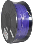 Purple PLA Filament [1.75MM] 2.2LB / 1KG Spool