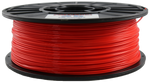 Victory Red PLA Filament [1.75MM] 2.2LB / 1KG Spool