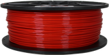 Video Game Red PLA Filament [1.75MM] 2.2LB / 1KG Spool