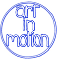 Art In Motion designs