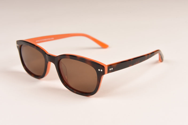 Hampton 52 Sunglasses