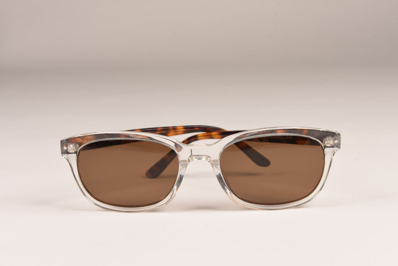 Hampton 57 Sunglasses