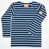 Sailor Shirt, Children's