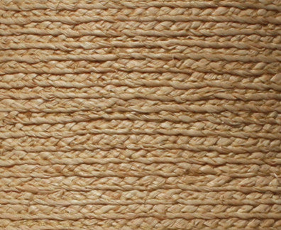 Madaket: Narrow Braid Raffia