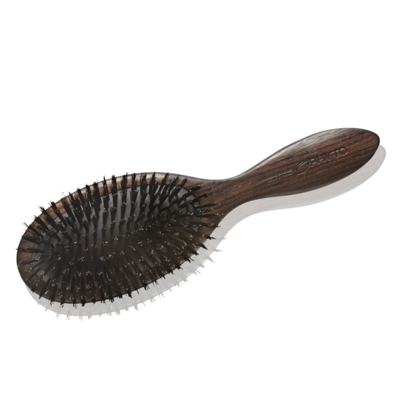 Phyto Flat Brush