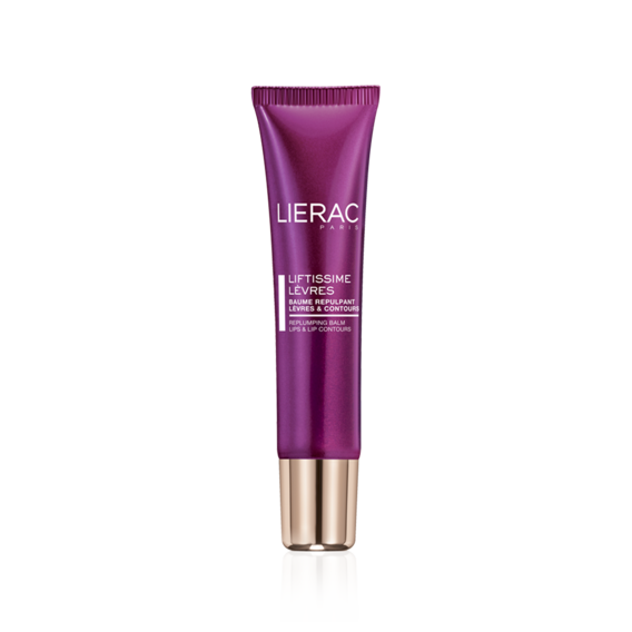 Lierac Liftissime Re-plumping Lip Balm