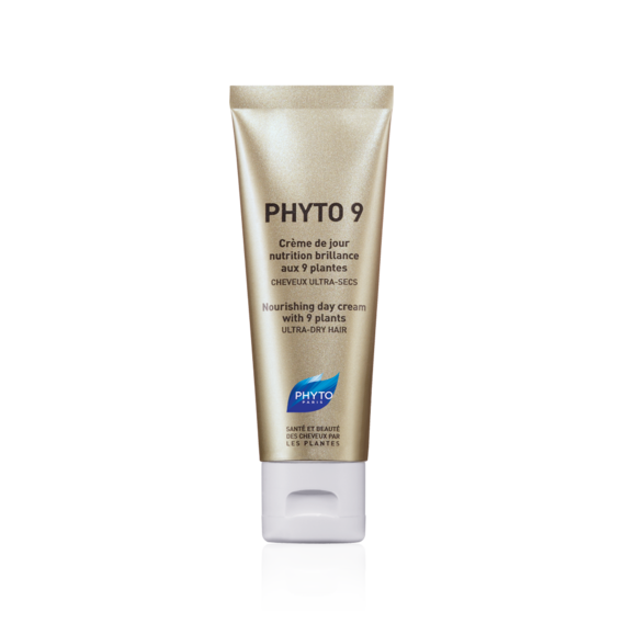 Phyto PHYTO 9 Nourishing day cream