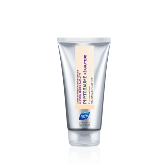 Phyto Phytobaume Repair Express Conditioner