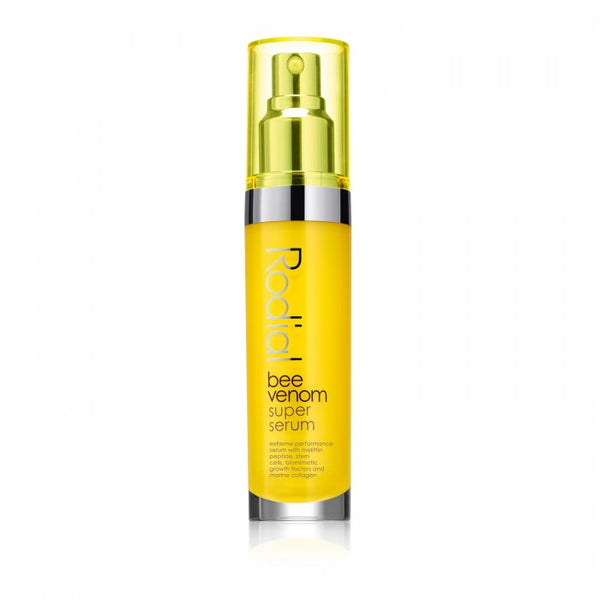 Bee Venom Super Serum