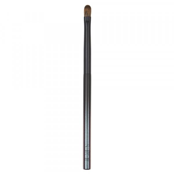 Surratt Small Classic Eye Brush
