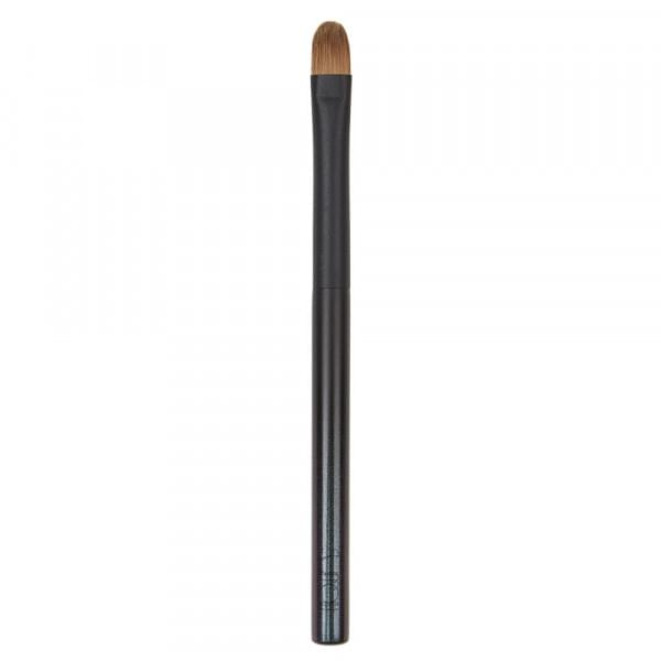 Surratt Grande Concealer Brush
