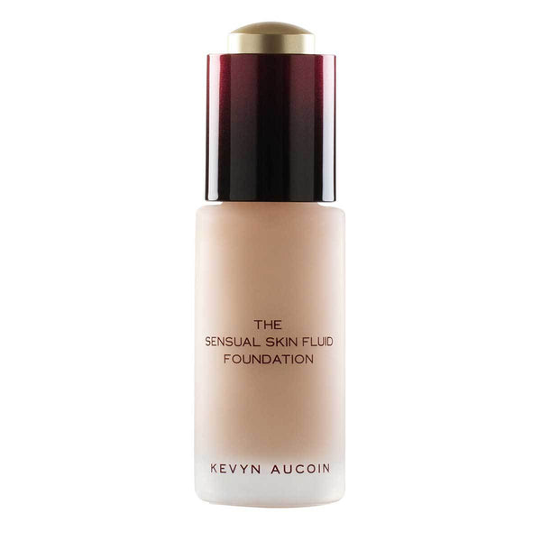 Kevyn Aucoin The Sensual Skin Fluid