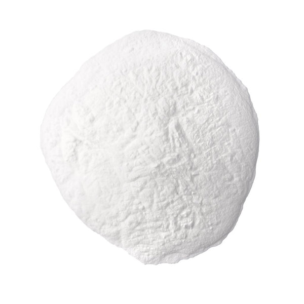 "RMS ""Un"" Powder"