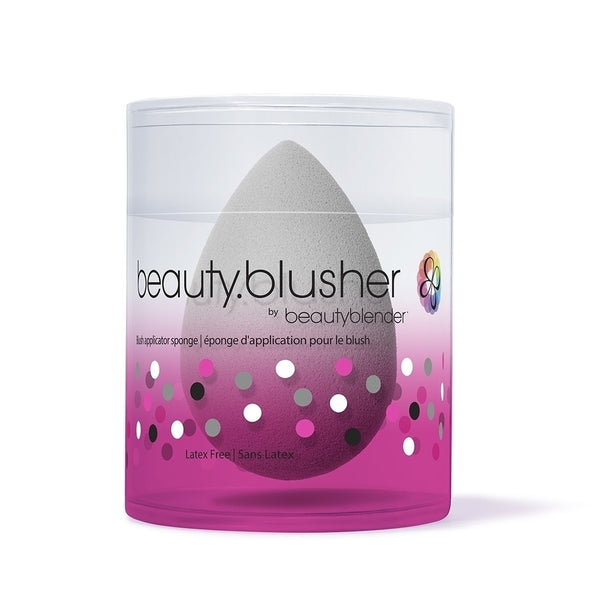 Beautyblender - beauty.blusher