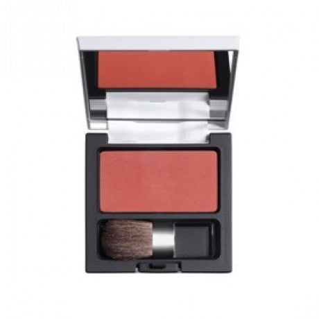 diego dalla palma Powder Blush