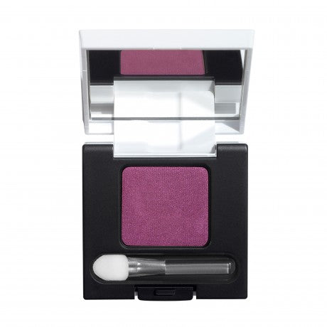 diego dalla palma Colour Eye Shadow