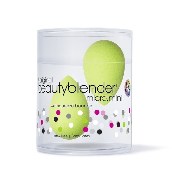 beautyblender - micro.mini