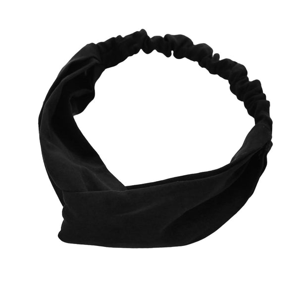 Women's Bow Knot Hairband