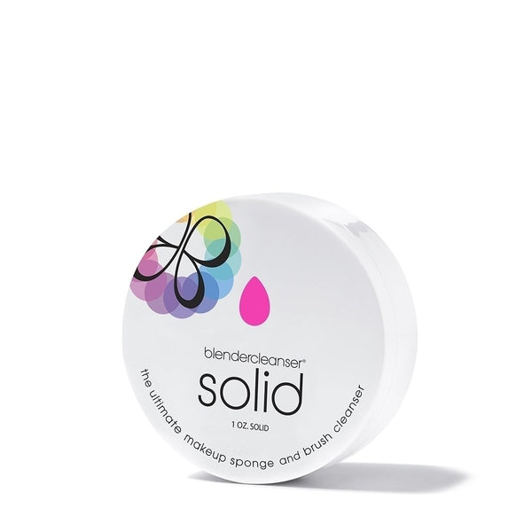 beautyblender - solid