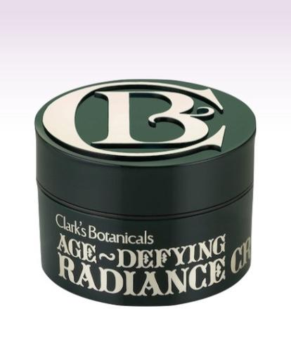 Age Defying Radiance Cream
