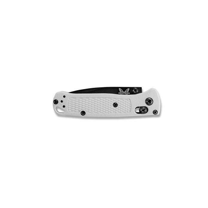 Benchmade 533 Mini Bugout (White)