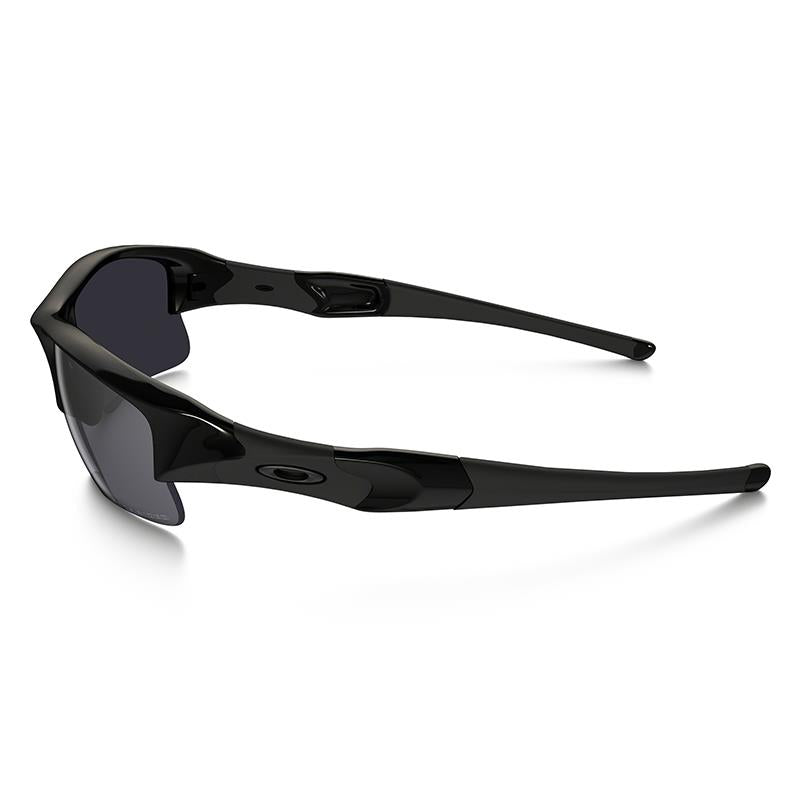 1418c8cab5e1f Oakley SI Flak Jacket XLJ Polarized