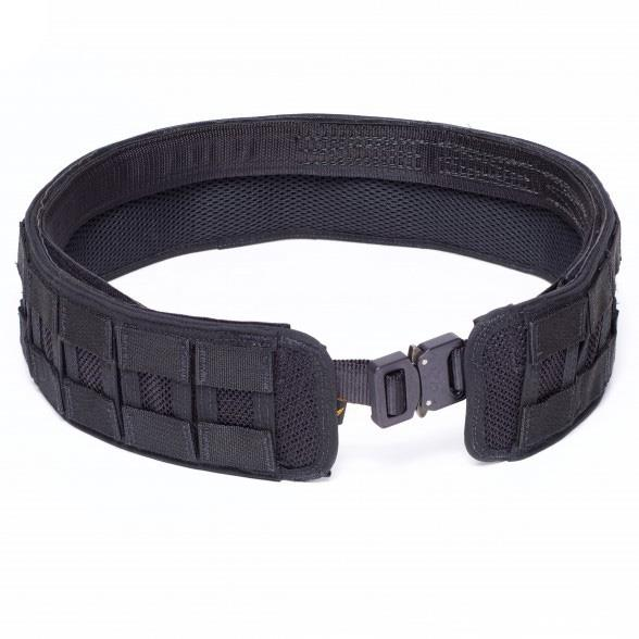 Belts & Suspenders tagged