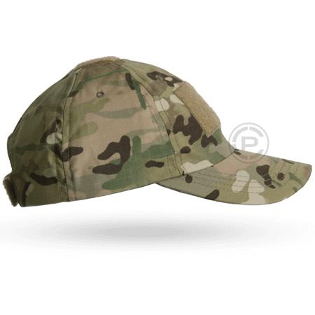 cd691089196 Crye Precision Shooter s Cap™
