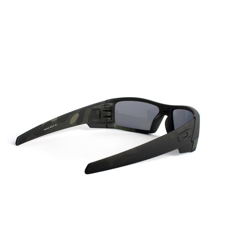 Oakley Multicam Black Polarized Gascan | 911supply.ca