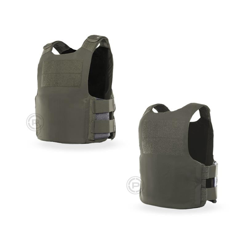 Body Armour, Plates, & Carriers | 911supply