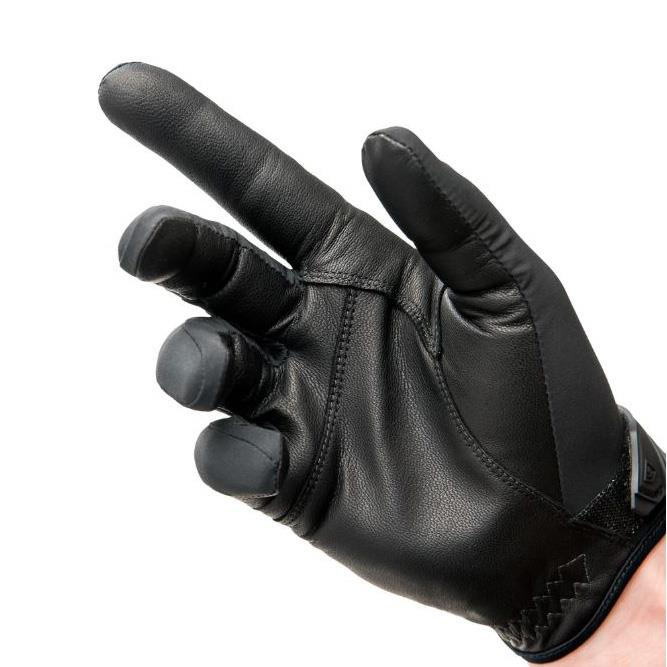 First Tactical Men's Lightweight Patrol Gloves