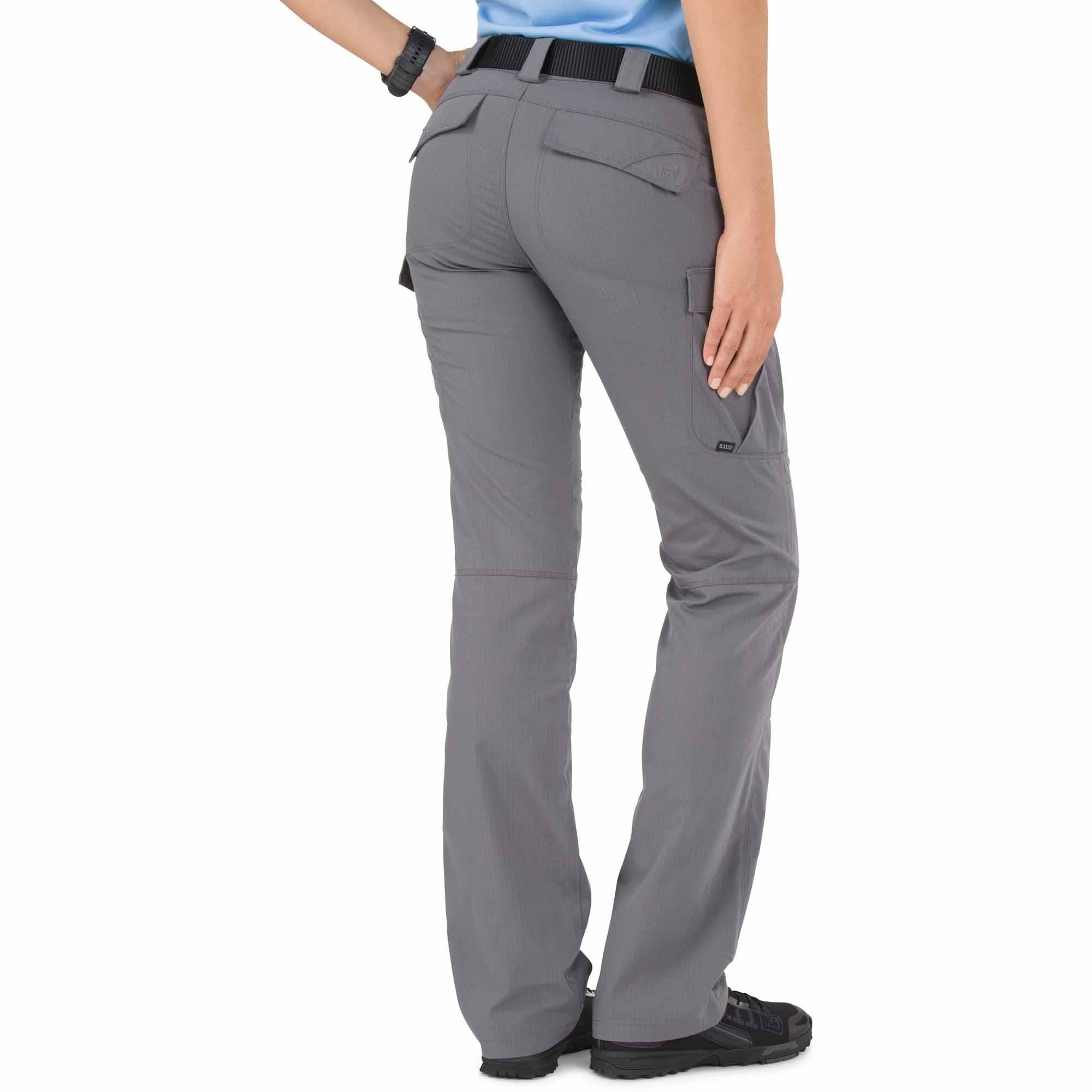 22803527dcc92 5.11 Tactical Stryke Pants Women s. 5.11 Stryke Pants Women s  5.11 Stryke Pants  Women s ...
