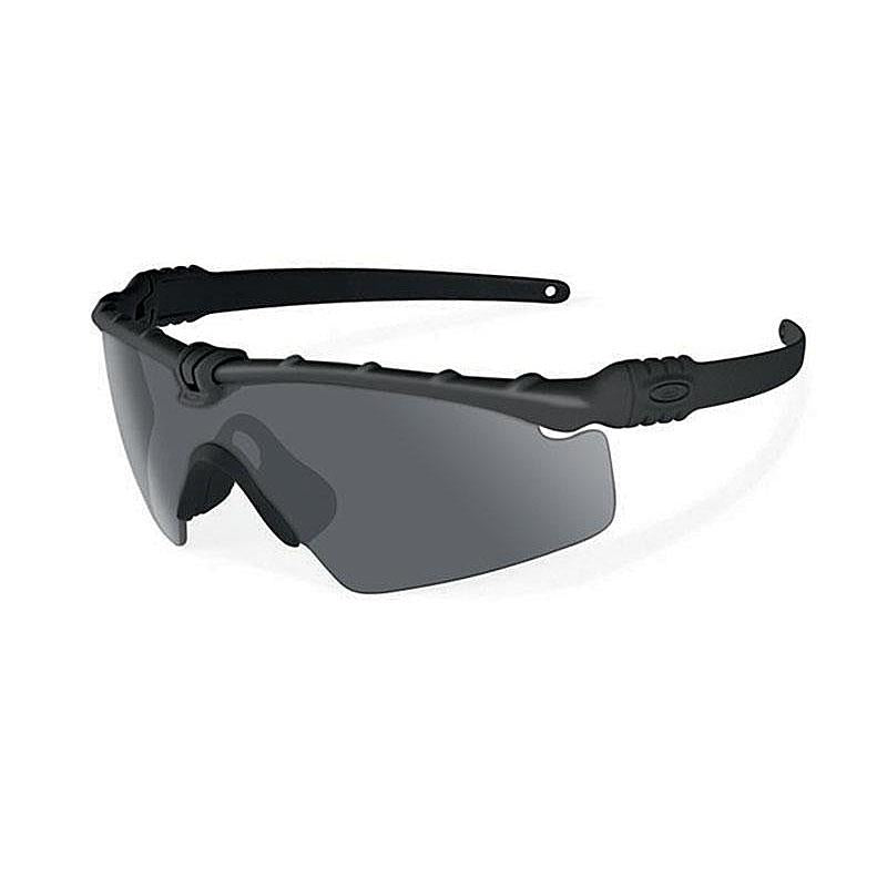 45a223ed66 Oakley SI Ballistic M Frame 3.0 (Black Array)