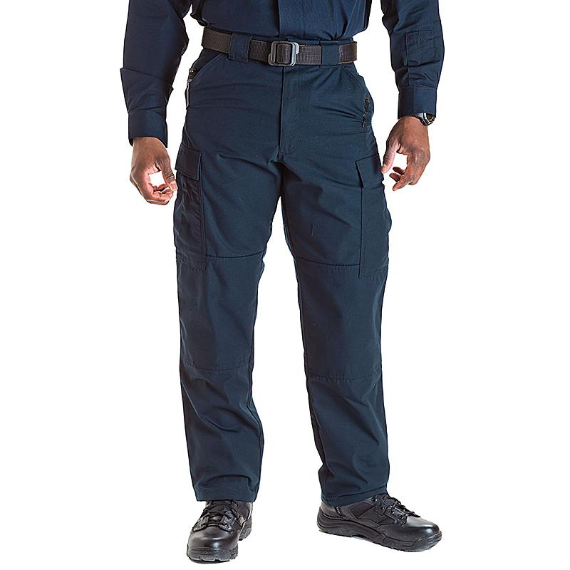 5.11 Ripstop TDU Pants Dark Navy