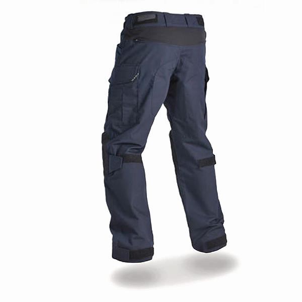 Crye Precision G3 Combat Pant Lac 911supply Ca