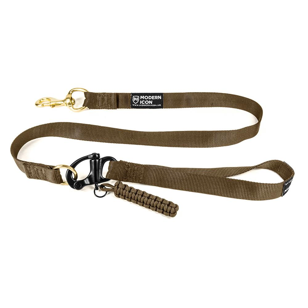 "Modern Icon 32"" Tactical Deployment Lead 