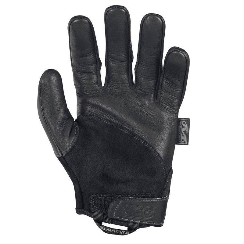 Mechanix Wear Tempest Flame Resistant Gloves