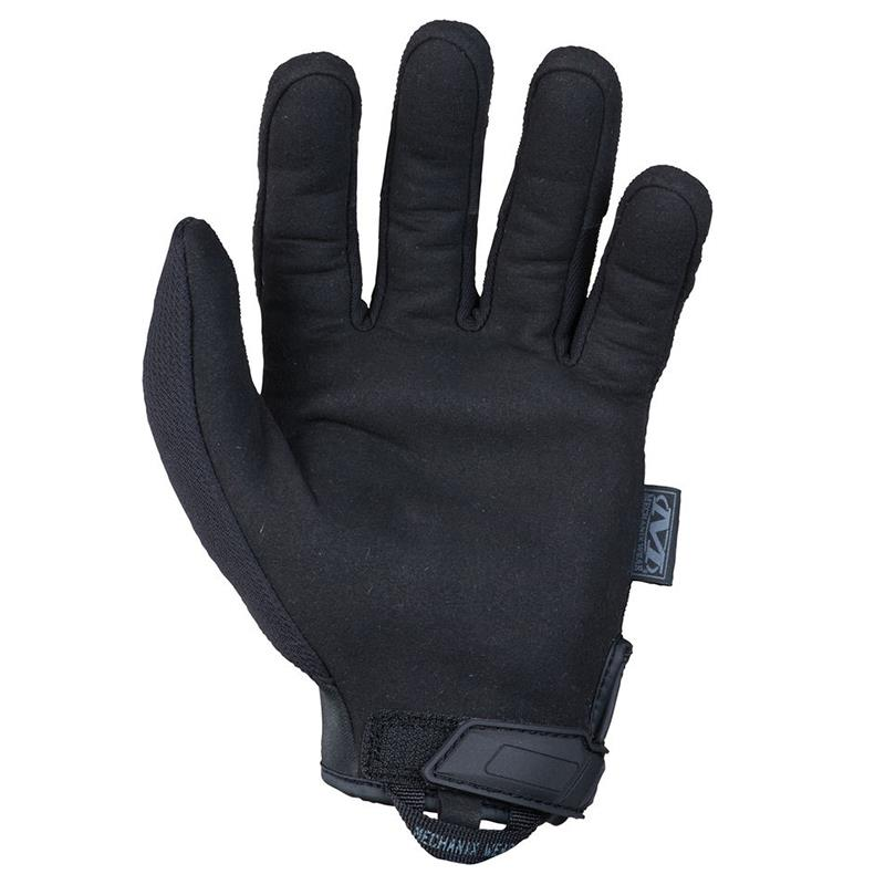 Mechanix Wear Pursuit CR5 Glove | 911supply.ca